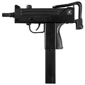 ASG Cobray Ingram M11 4.5mm BB Pistol