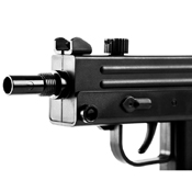 ASG Cobray Ingram M11 4.5mm BB Gun