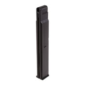ASG Cobray Ingram M11 BB Magazine (39rd)