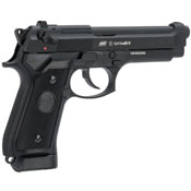 ASG X9 Classic CO2 Blowback BB Pistol