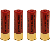 ASG Airsoft Shotgun Shell 4-Pack (30rd)