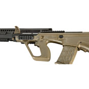 ASG PL Steyr AUG A3 Tan Airsoft Rifle