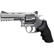 Dan Wesson 715 Full Metal Pellet Revolver - Wholesale