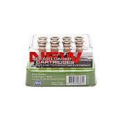 DW CNC Rear Load 6mm 12pc Cartridges - Wholesale