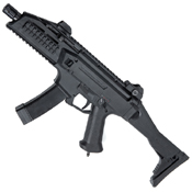 HPA PL Scorpion EVO 3 A1 Airsoft Rifle - Wholesale