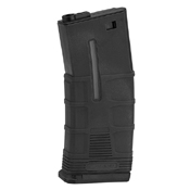ASG T Tactical 6mm Airsoft Magazine - Wholesale