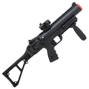 B&T GL-06 Gas Airsoft 40mm Grenade launcher - Wholesale