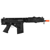 ASG Proline DSA SA-58 OSW Airsoft Rifle (US Version)