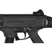ASG CZ Scorpion EVO 3 A1 AEG Airsoft Gun - Wholesale