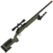 ASG PL M40A3 OD Sniper Rifle
