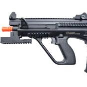 ASG Steyr AUG A3 XS Commando Airsoft Rifle