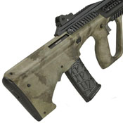 STEYR AUG A3 XS Commando (USA version)