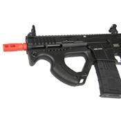 ASG HERA CQR SSS MOSFET 6mm Airsoft Rifle