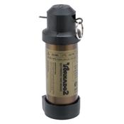 Tornado 2 Timer Frag Grenade - Wholesale