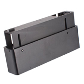 ASP Spare Magazine For All WELL Series Sniper Rifles - Wholesale