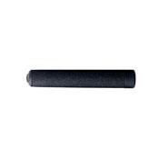 ASP Friction Loc Electroless Foam Handle Baton