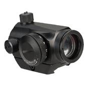 Avengers T1 Red / Green Dot Sight W/ Weaver Mount - Wholesale