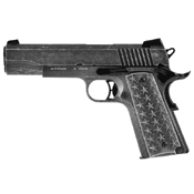 Sig Sauer 1911 We The People CO2 BB gun - Wholesale