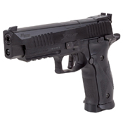 X-Five ASP 20rd CO2 Pellet gun - Wholesale