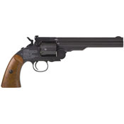 Barra Schofield No. 3 CO2 BB gun