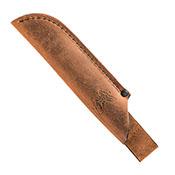 Benchmade Hunt Saddle Skinner Gut Hook Fixed Blade Knife