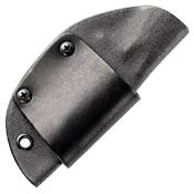 Benchmade Hidden Canyon 15016 Drop-Point Fixed Blade Knife
