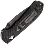 Benchmade 565 Mini-Freek CPM-S30V Steel Blade Folding Knife