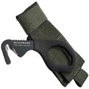 Benchmade 7BLKW Strap Cutter