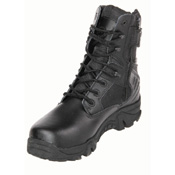 8 Inch Delta Tactical Boots