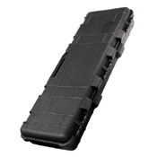 Rifle Hard Plastic Gun Case - Wholesale