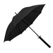 Samurai Sword Umbrella - Wholesale