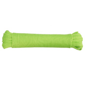 Lime Green Military Paracord
