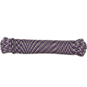 Purple Camo Military Paracord