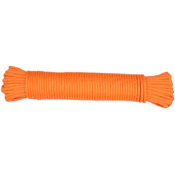 Salmon Military Paracord
