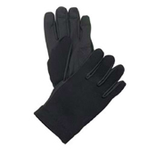 Neoprene Duty Gloves