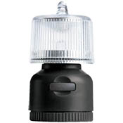 Coghlans 0842 LED Micro Lantern