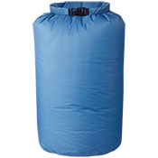 Coghlans 1112 55L Lightweight Dry Bag
