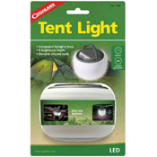 Coghlans 1540 Tent Light
