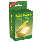 Coghlans 658 Soap Holder