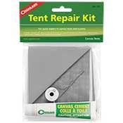 Coghlans 703 Tent Repair Kit