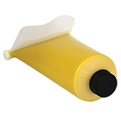 Coghlans 7605A Squeeze 2 Pack Tubes