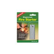 Coghlans 7870 Magnesium Fire Starter
