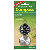 Coghlans 8048 Pocket Compass