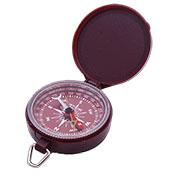 Coghlans 8160 Pocket Compass