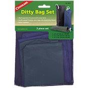 Coghlans 8233 Ditty Bag Set