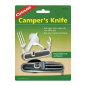 Coghlans 8252 Campers Knife