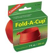 Coghlans 8309 Fold-A-Cup