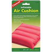 Coghlans 8350 Air Cushion