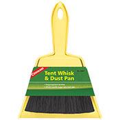 Coghlans 8407 Tent Whisk