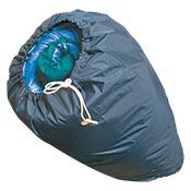 Coghlans 8814 Sleeping Bag Carrier